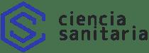 Logo Ciencia Sanitaria Nuevo