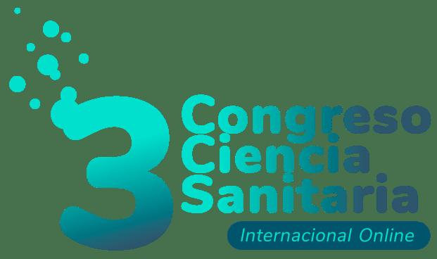 Logo_Congreso_Ciencia_Sanitaria_internacional_online