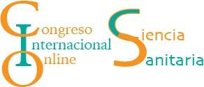 Logotipo I Congreso